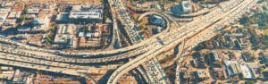 Header-roads-aerial-view-color