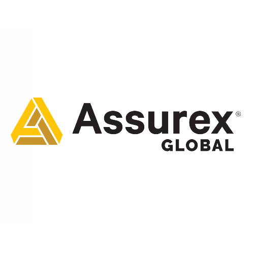 Insurance Partner Assurex Global