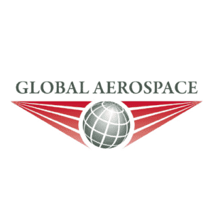 Insurance Partner Global Aerospace