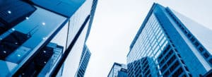 Header-business-skyscraper-color