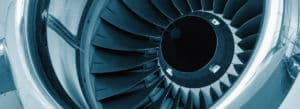 Header-jet-plane-propellor-color
