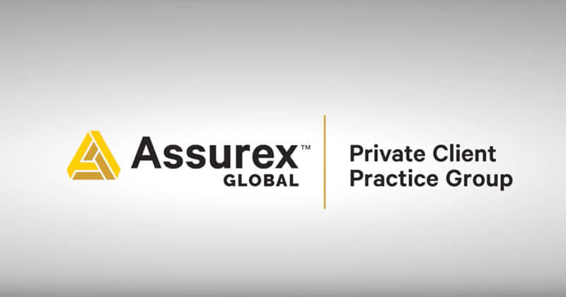 Assurex-Global-private-client-group