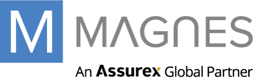 The Magnes Group - Canadian Insurance Brokerage