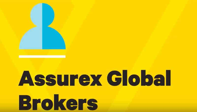 Why-work-with-an-Assurex-Global-broker