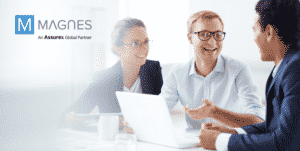 Get a Quote - The Magnes Group