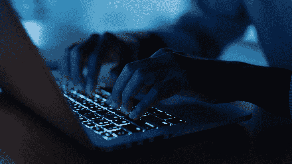 Cyber Security Threats -The Magnes Group