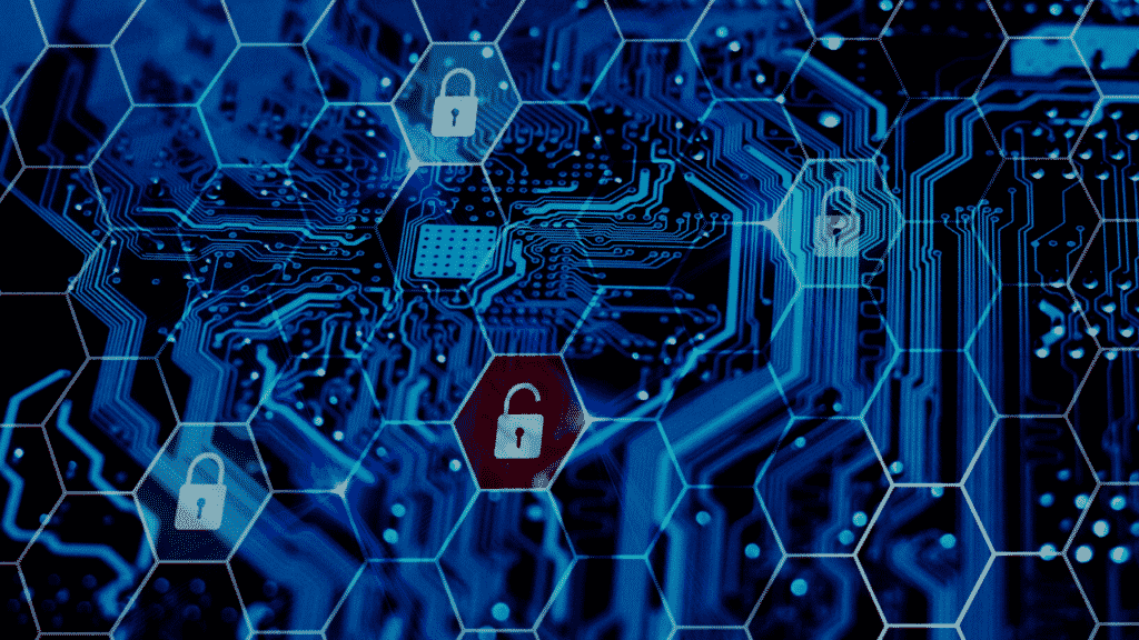COVID-19's Impact on Cyber Threat Activity